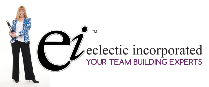eclectic incorporated